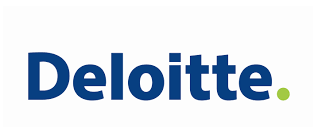 Deloitte voice over